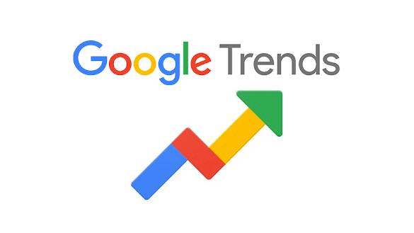 Cara Melihat Kata Kunci yang Banyak Dicari dengan Google Trend
