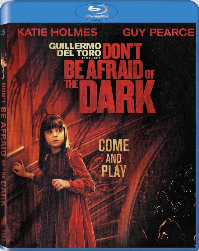 Don't Be Afraid of the Dark 2010 x264 720p Esub BluRay Dual Audio English Hindi THE GOPI SAHI