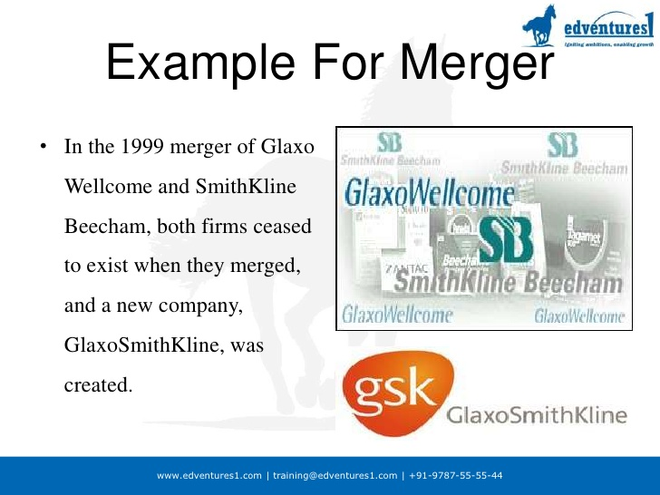 tax implications of amalgamation mergers and Mergers & acquisitions in india about nda nishith desai associates (nda) is a research based international law firm with offices in mumbai, bangalore, palo  mergers and amalgamations: key corporate and securities laws considerations 04 i company law 04 ii securities laws 04  mergers & acquisitions in india 1 legal & tax issues 1.