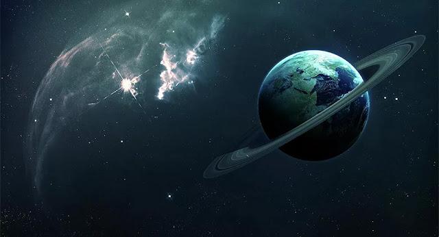 """باحثون يكتشفون 300 """"كوكب صغير"""" على حافة النظام الشمسي"""