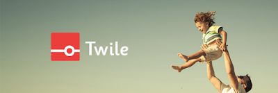 Twile Allows Users to Merge Multiple GEDCOM Files