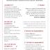 Infográfico: Conceitos Básicos de Organização de Arquivos
