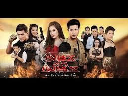 Sứ Giả Địa Ngục Thái Lan