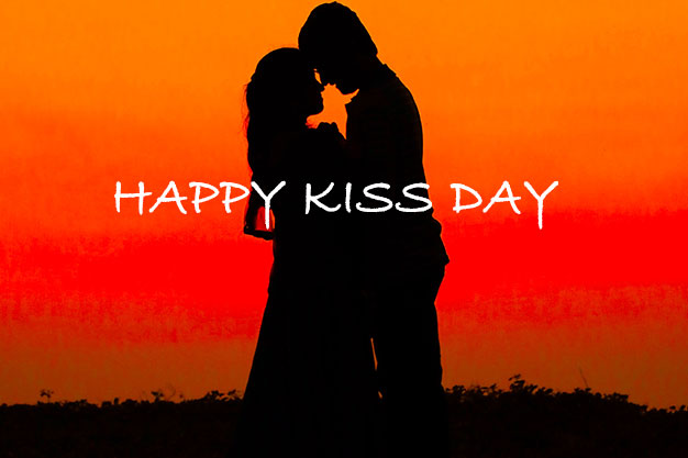 How Can Make Your Kiss Day Special