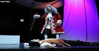 FOTO 2 Las picardías de Scapin | Teatro Libre