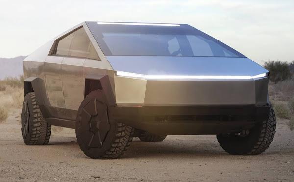 Tesla planeja aceitar Bitcoin na venda de seus carros
