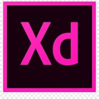 adobe xd cc download