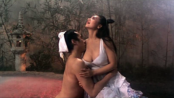 watch-a-chinese-erotic-ghost-story-porn-guy-on-guy