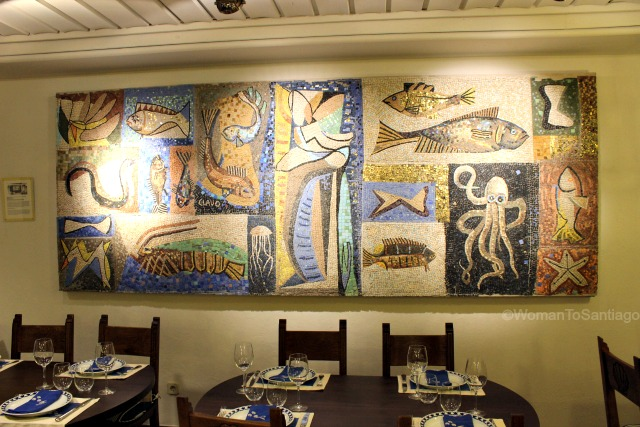 restaurante-enxebre-parador-turismo-santiago-de-compostela-sorteo-womantosantiago-camino-de-santiago