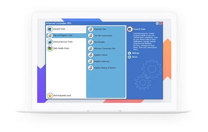 Best Uninstaller Program Windows 10