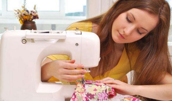10 Usaha Sampingan Terbaik Untuk Ibu Rumah Tangga Dengan Modal Kecil  Yang Mudah Dilakukan