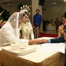 Bahaya perkawinan antara laki-laki dan perempuan di usia muda yang harus anda ketahui