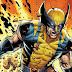 Marvel Comics revela novo logotipo para Wolverine