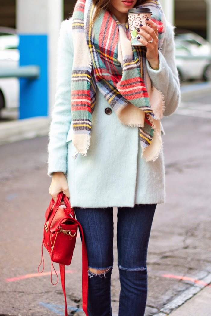 american-eagle-plaid-blanket-scarf