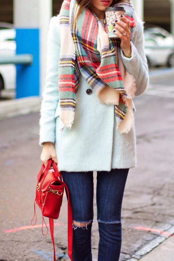american-eagle-plaid-blanket-scarf