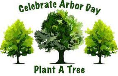 National Arbor Day Wishes Lovely Pics