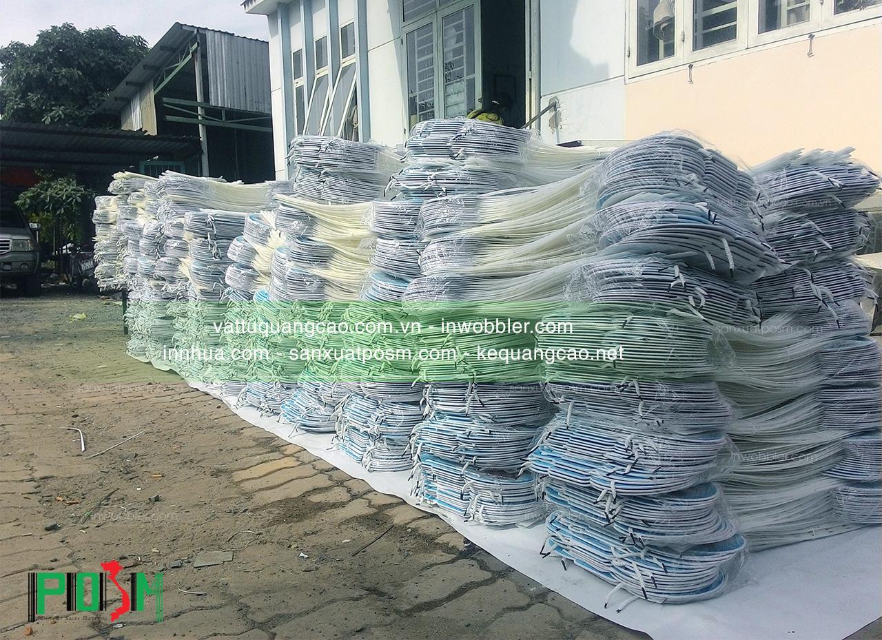 sản-xuất-hanger-dây-nhựa
