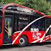 Pengalaman Naik Suroboyo Bus (Disertai Rute, Halte, & Tempat Penukaran Botol)