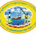 V.O.Chidambaram Port Trust Executive Engineer in Civil Vacancies 2020