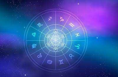 Horoscopul zilei de marţi, 11 mai 2021