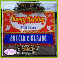 jual-bunga-di-DKI-Jakarta
