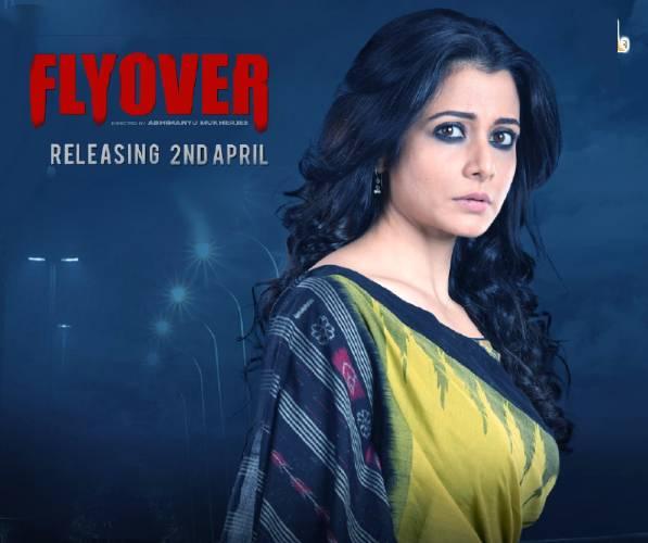 Flyover Bengali Movie Free Download & Watch Online