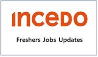 Incedo-freshers-recruitment
