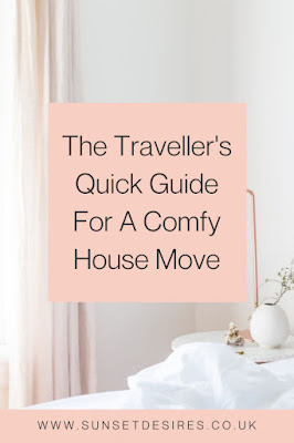 https://www.sunsetdesires.co.uk/2019/09/the-travellers-quick-guide-for-comfy.html