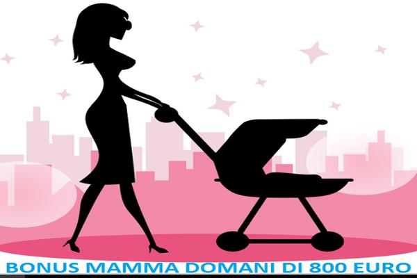 BONUS-MAMMA-DOMANI-INPS