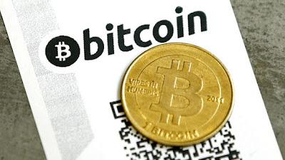 Tentang Bitcoin Untuk Pemula