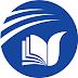 Trường Đại học Công nghệ Thông tin và Truyền thông Tuyển sinh Cao học năm 2017