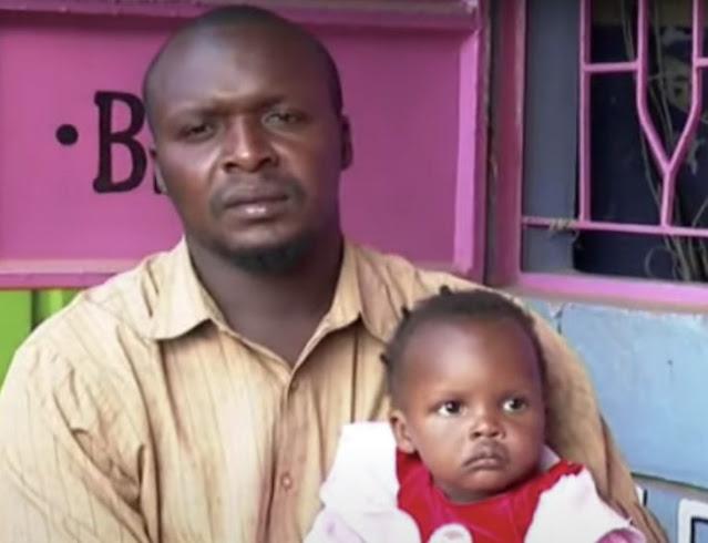Keffa Nyambane photo