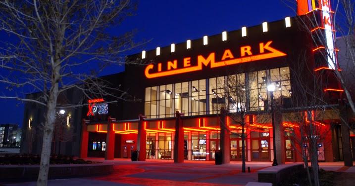 Argempleo Tu Próximo Empleo Querés Trabajar En Cinemark