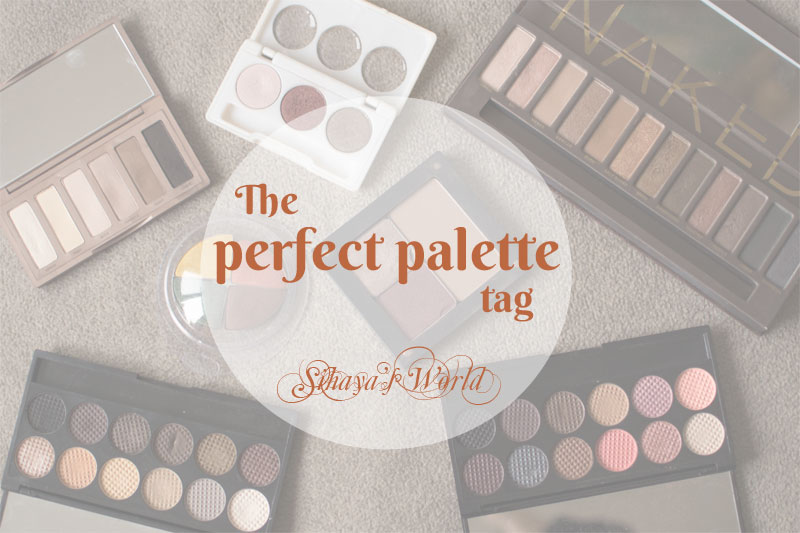 perfect palette tag cover