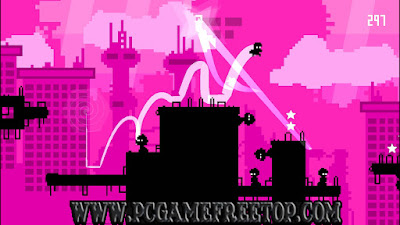 Electronic Super Joy Game Free Download
