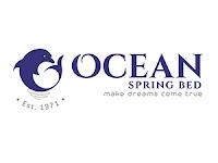 Lowongan Kerja Sales & SPG di Ocean Springbed Region Semarang