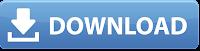 Download IObit Uninstaller 9.0.2.20