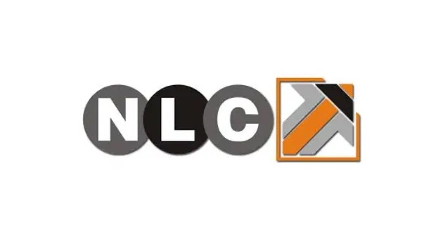 NLC Jobs 2021 – National Logistics Cell jobs apply online