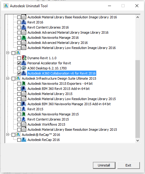 Resolving System IO FileLoadException Error Notification in Dynamo
