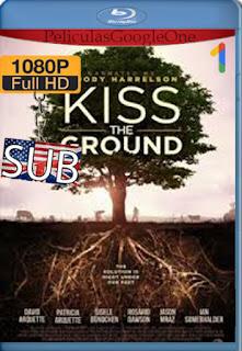 Besa el suelo (2020) [1080p Web-Dl] [SUB] [LaPipiotaHD]