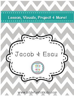 http://www.biblefunforkids.com/2016/09/18-genesis-jacob-esau.html