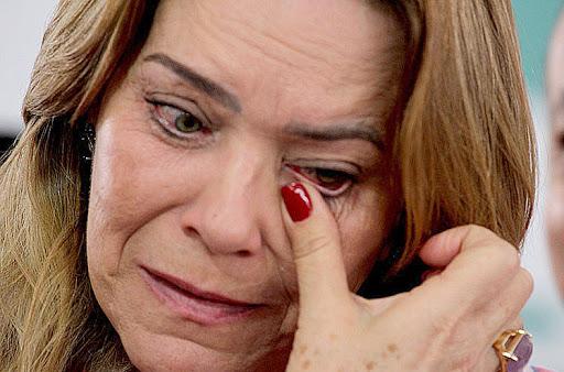 Lêda Borges é desmascarada pela Justiça Eleitoral e perde mais uma para Pábio Mossoró
