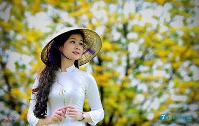 Gửi lại em giấc mộng hoàng hoa- Lê Thanh Hùng
