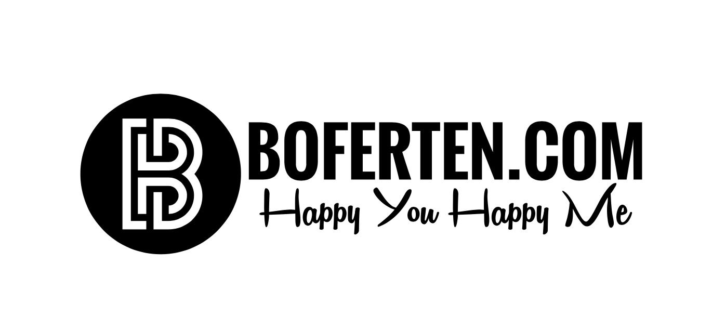 boferten.com