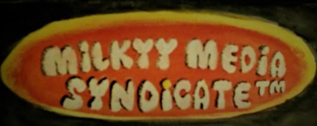 Milkyy Media Syndicate llc