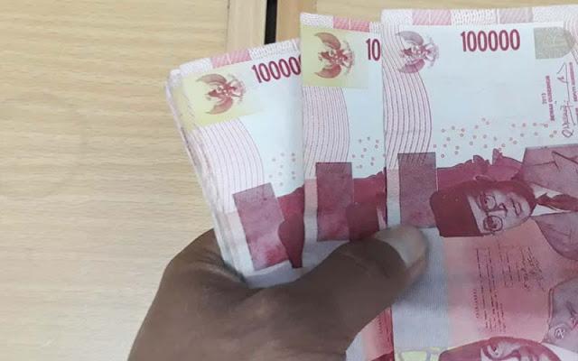 Simak Beginilah Cara Daftar Penerima Bansos Rp 500 Ribu Per KK Dari Kemensos, Cek Disini
