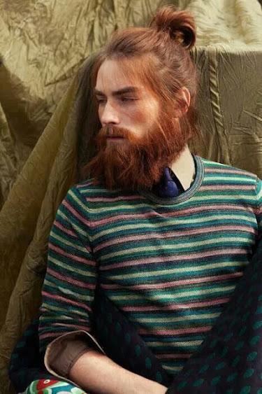 estilos-de-barba-e-cabelo-grande-para-homens