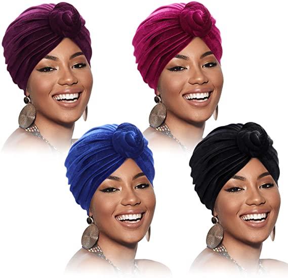 Le bonnet de femme africaine, l'alternative à la perruque : Mode, bonnet, perruque, turbans, ruban, chapeau, africain, voile, tissu, tête, cheveux, accessoire, élégance, femme, noire, LEUKSENEGAL, Dakar, Sénégal, Afrique