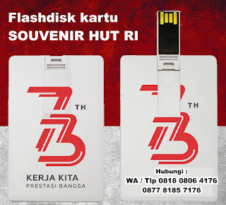 flashdisk id card,flashdisk bentuk kartu, flashdisk kartu kredit