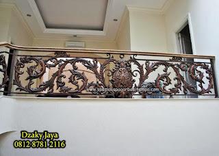 railing tempa, harga railing besi tempa, harga railing tangga tempa, model railing tangga tempa, tempat tangga, tempat tangga alumunium, tangga besi tempa,
